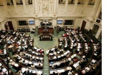 L'aide à la Grèce est indispensable, mais les réformes proposées sont trop tardives et insuffisantes pour répondre à la crise de l'euro !