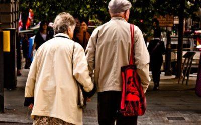 La Libre, 27 juin – Pensions minimales : les partenaires sociaux fâchés