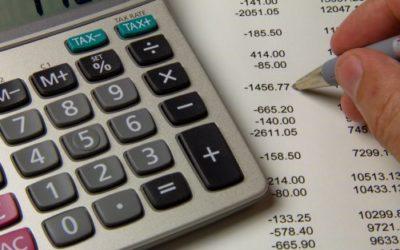 Les 10 incertitudes du « Tax Shift »